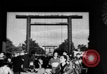 Image of Japanese culture Japan, 1942, second 4 stock footage video 65675054156