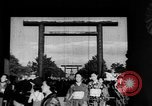 Image of Japanese culture Japan, 1942, second 5 stock footage video 65675054156