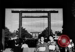 Image of Japanese culture Japan, 1942, second 6 stock footage video 65675054156