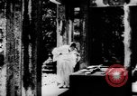 Image of Japanese culture Japan, 1942, second 8 stock footage video 65675054156