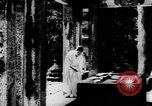 Image of Japanese culture Japan, 1942, second 9 stock footage video 65675054156