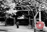 Image of Japanese culture Japan, 1942, second 11 stock footage video 65675054156