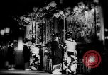 Image of Japanese culture Japan, 1942, second 9 stock footage video 65675054157