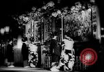 Image of Japanese culture Japan, 1942, second 11 stock footage video 65675054157