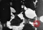 Image of Japanese culture Japan, 1942, second 2 stock footage video 65675054158