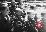 Image of Japanese culture Japan, 1942, second 5 stock footage video 65675054158