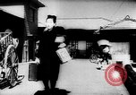 Image of Japanese culture Japan, 1942, second 9 stock footage video 65675054158