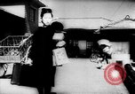 Image of Japanese culture Japan, 1942, second 10 stock footage video 65675054158
