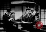 Image of Japanese culture Japan, 1942, second 1 stock footage video 65675054159