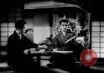 Image of Japanese culture Japan, 1942, second 2 stock footage video 65675054159