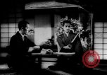 Image of Japanese culture Japan, 1942, second 3 stock footage video 65675054159