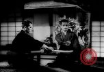 Image of Japanese culture Japan, 1942, second 4 stock footage video 65675054159