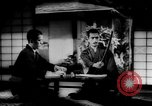 Image of Japanese culture Japan, 1942, second 5 stock footage video 65675054159
