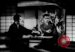 Image of Japanese culture Japan, 1942, second 6 stock footage video 65675054159