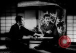 Image of Japanese culture Japan, 1942, second 7 stock footage video 65675054159