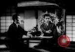 Image of Japanese culture Japan, 1942, second 8 stock footage video 65675054159