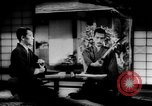 Image of Japanese culture Japan, 1942, second 10 stock footage video 65675054159