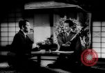 Image of Japanese culture Japan, 1942, second 11 stock footage video 65675054159