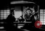 Image of Japanese culture Japan, 1942, second 12 stock footage video 65675054159