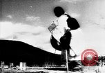 Image of Japanese culture Japan, 1942, second 9 stock footage video 65675054160
