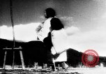 Image of Japanese culture Japan, 1942, second 11 stock footage video 65675054160