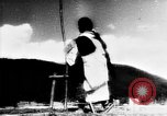 Image of Japanese culture Japan, 1942, second 12 stock footage video 65675054160