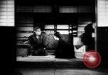 Image of Japanese culture Japan, 1942, second 3 stock footage video 65675054161