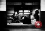 Image of Japanese culture Japan, 1942, second 4 stock footage video 65675054161