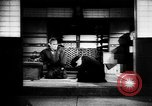 Image of Japanese culture Japan, 1942, second 5 stock footage video 65675054161