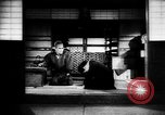 Image of Japanese culture Japan, 1942, second 6 stock footage video 65675054161