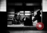 Image of Japanese culture Japan, 1942, second 9 stock footage video 65675054161