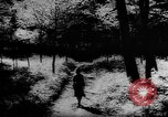 Image of Japanese culture Japan, 1942, second 2 stock footage video 65675054163