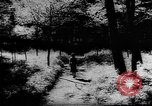 Image of Japanese culture Japan, 1942, second 7 stock footage video 65675054163