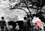 Image of Japanese culture Japan, 1942, second 10 stock footage video 65675054163