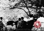 Image of Japanese culture Japan, 1942, second 11 stock footage video 65675054163