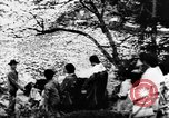 Image of Japanese culture Japan, 1942, second 12 stock footage video 65675054163