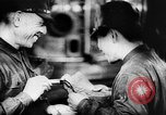 Image of Japanese culture Japan, 1942, second 6 stock footage video 65675054164