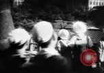 Image of Japanese culture Japan, 1942, second 8 stock footage video 65675054165