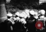 Image of Japanese culture Japan, 1942, second 9 stock footage video 65675054165