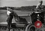 Image of better community Georgia United States USA, 1946, second 6 stock footage video 65675054178