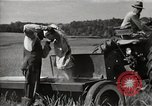 Image of better community Georgia United States USA, 1946, second 9 stock footage video 65675054178