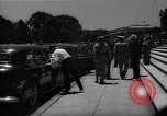 Image of King George II Washington DC USA, 1942, second 7 stock footage video 65675054189