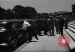 Image of King George II Washington DC USA, 1942, second 12 stock footage video 65675054189
