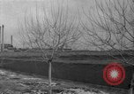 Image of Abandoned Industrial Site China, 1945, second 8 stock footage video 65675054190