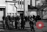 Image of American advisors meeting with KMT Chinese China, 1945, second 11 stock footage video 65675054191