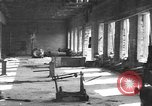 Image of Abandoned factories in China China, 1945, second 9 stock footage video 65675054193