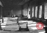 Image of Abandoned factories in China China, 1945, second 10 stock footage video 65675054193