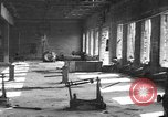 Image of Abandoned factories in China China, 1945, second 11 stock footage video 65675054193