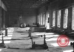Image of Abandoned factories in China China, 1945, second 12 stock footage video 65675054193
