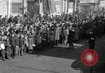 Image of Soviet Lieutenant General Vasily Chuikov China, 1941, second 1 stock footage video 65675054195